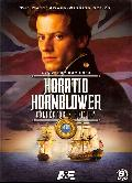 Horatio Hornblower Collector's Edition (DVD)