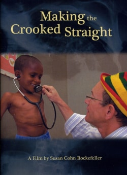 Making the Crooked Straight (DVD)