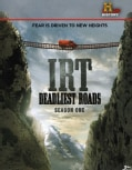 IRT Deadliest Roads: Season 1 (Blu-ray Disc)