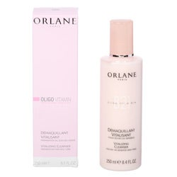 Orlane Paris 8.3-ounce Oligo Vitamin Vitalizing Facial Cleanser