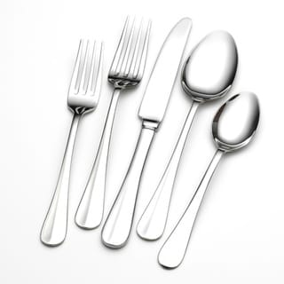 Towle Living Hartford 101-piece Flatware Set