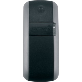 Garmin GTU 10 Asset Tracking Device
