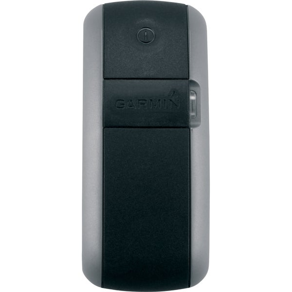 Garmin GTU 10 Asset Tracking Device
