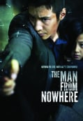 The Man From Nowhere (DVD)