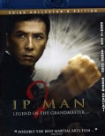 Ip Man 2 (Collector's Edition) (Blu-ray Disc)