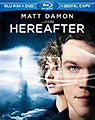 Hereafter (Blu-ray Disc)