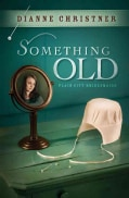 Something Old (Paperback)