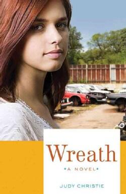 Wreath (Paperback)