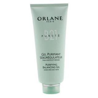 Orlane Paris 6.8-ounce B21 Purete Purifying Balancing Gel