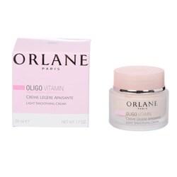 Orlane Paris 1.7-ounce Oligo Vitamin Light Smoothing Cream