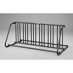 Swagman City Series 12-bike Commercial Rack