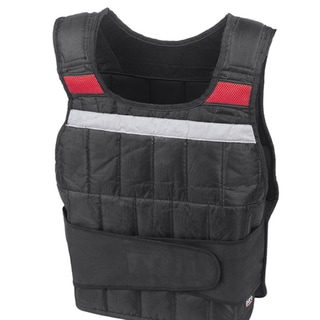 Pure Fitness 40-pound Weight Vest