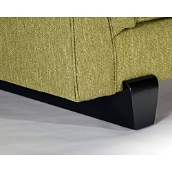 JAR Designs 'The Maxim' Sofa