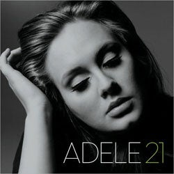 Adele - 21: Limited Edition (Import)