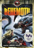Behemoth (DVD)