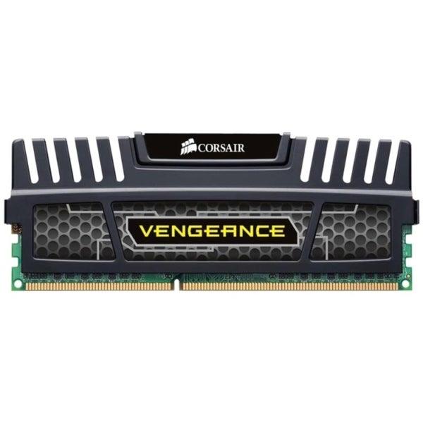Corsair CMZ4GX3M1A1600C9 4GB DDR3 SDRAM Memory Module