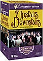 Upstairs Downstairs: The Complete Series: 40th Anniversary Collection (DVD)