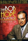 The Bob Hope Collection Vol 2 (DVD)