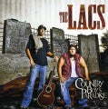 Lacs - Country Boy's Paradise
