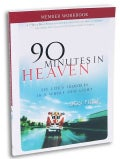 90 Minutes in Heaven: See Life's Troubles in a Whole New Light (Paperback)