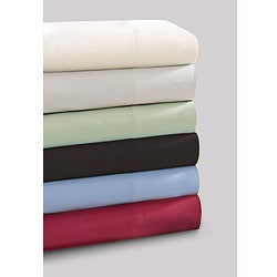 Premier Comfort Softspun All-season Queen-size Sheet Set