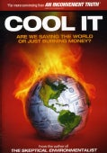 Cool It (DVD)