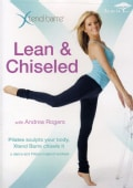 Xtend: Lean & Chiseled (DVD)