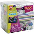 3-In-1 'Galaxy' Foam Kit