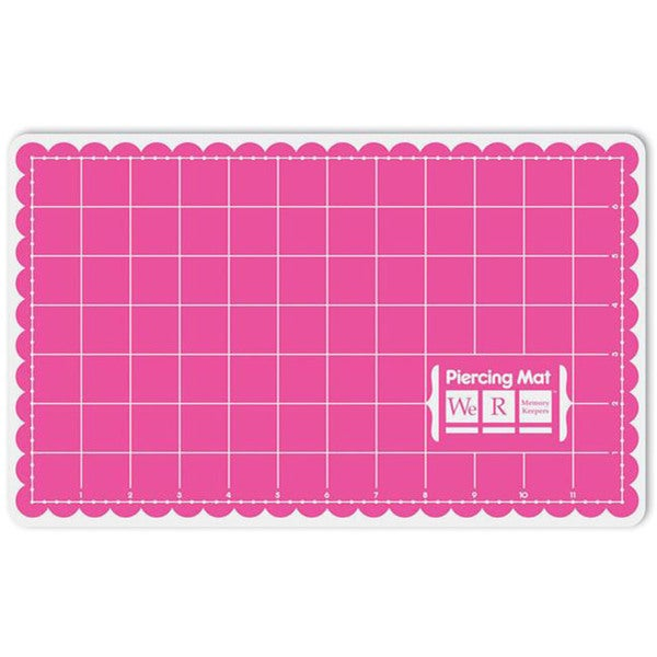 Sew Easy Piercing Mat