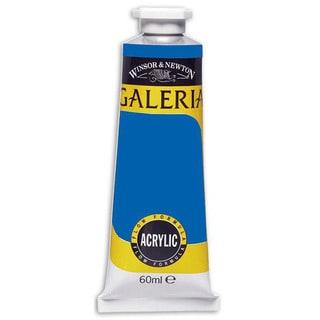Galeria Ultramarine Acrylic Paint