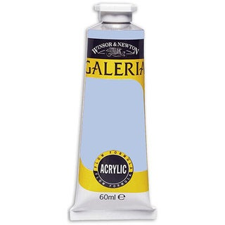 Galeria Powder Blue Acrylic Paint