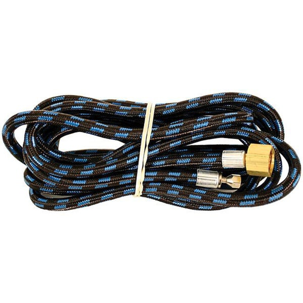 Badger Air Brush 10-Foot Braided Air Hose