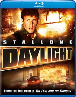 Daylight (Blu-ray Disc)