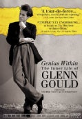 Genius Within: The Inner Life of Glenn Gould (DVD)