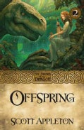Offspring (Paperback)
