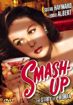 Smash-Up (DVD)