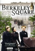 Berkeley Square (DVD)