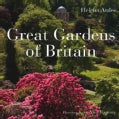 Great Gardens of Britain (Hardcover)