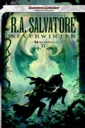 Neverwinter (Hardcover)