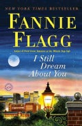 I Still Dream About You (Paperback)
