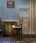 The Invention of the Past: Interior Design and Architecture of Studio Peregalli (Hardcover)