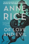 Of Love and Evil (Paperback)