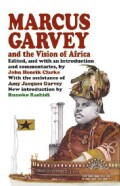 Marcus Garvey and the Vision of Africa (Paperback)