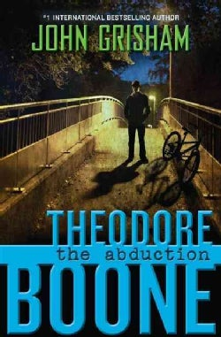 The Abduction (Hardcover)