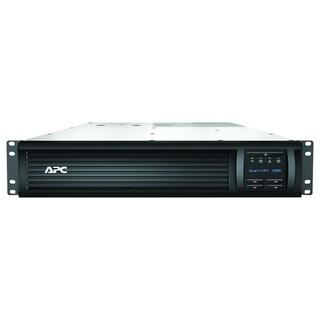 APC Smart-UPS SMT2200RM2U 2200VA Rack-mountable UPS
