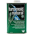 Turpenoid Natural 16-oz Turpentine Substitute