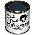 Bob Ross 236ml Liquid White Oil Paint