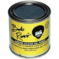 Bob Ross 236ml Clear Oil Paint