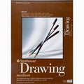 Strathmore Medium Drawing Paper Pad (18 x 24)