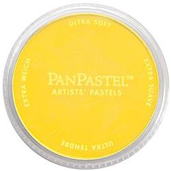 PanPastel Ultra Soft Diarylide Yellow Artist Pastels
